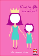 carte_fete_des_meres_FILLE