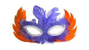 C'est le carnaval ! Vite déguisons-nous ! Découpe gratuitement les jolis masques sur TFou.fr et déguise-toi ! Il y en a pour tous les goûts.