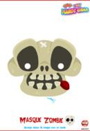 Zombie_Couleur