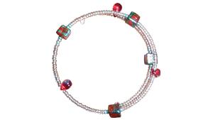Visuel cadeau - un bracelet