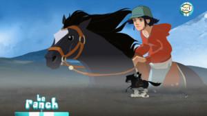 Le Ranch_BA2013