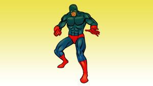 Les supers pouvoirs, tu en es sûr, ça existe ! Et bien sur TFou on y croit aussi, c'est pourquoi nous avons réuni dans une rubrique tous les coloriages de supers héros.