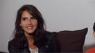 Lassie : Interview de Joyce Jonathan 3