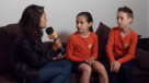 Lassie : Interview de Joyce Jonathan 4
