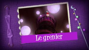 miss_moon_le_grenier