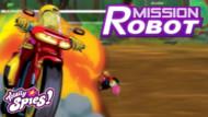 TotallySpies_MissionRobot