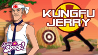 TotallySpies_KungfuJerry