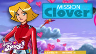 TotallySpies_MissionClover