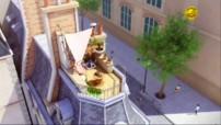 Lady Wifi - Miraculous - Les aventures de Ladybug et Chat Noir