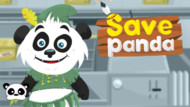 vignette_jeu_save panda