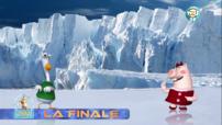 finale_s_p