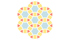Coloriage Mandalas classiques