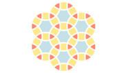 Coloriage Mandala Classique