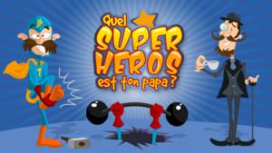 Visuel Test_Fete_Peres