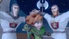 Robin_des_bois-Robin et les gardes