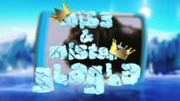 Visuel - Resultats Election de Miss et Mister Glagla