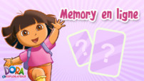 Memory Dora