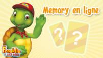 Memory Franklin
