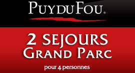 Visuel dotations - puy du fou