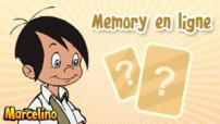 Memory Marcelino