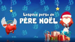 Espace_perso_du_pere_noel
