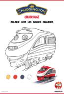 Activités_loco_chuggington_coloriages