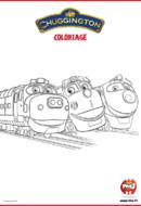 Activités_Tfou_chuggington_coloriages