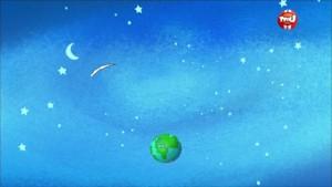 Supertrovite - Les Minijusticiers