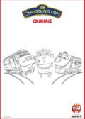 Activités_Tfou_chuggington_coloriages_locomotives