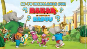 Babar_Quiz_629x353