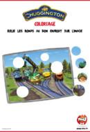Activités_Tfou_Chuggington_puzzle_01