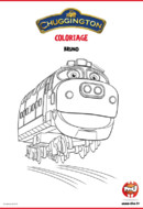 Bruno_coloriage_chuggington