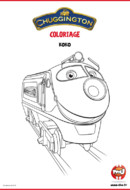 Koko_coloriage_chuggington