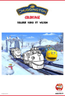 koko_wilson_coloriage