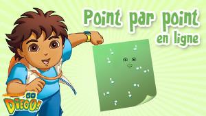 Point par point Diego