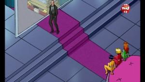 Victimes de la mode - Totally spies