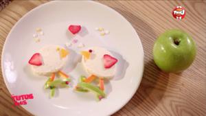 art_food_tuto