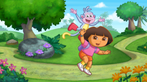 dora6