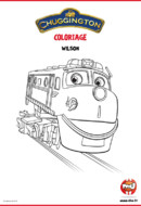 Wilson_coloriage_chuggington