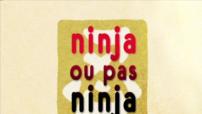 Compil Ninja ou pas