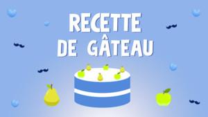 Recette_de_gateau_fête_des_pères