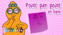 Barbapapa_pointparpoint_vignette